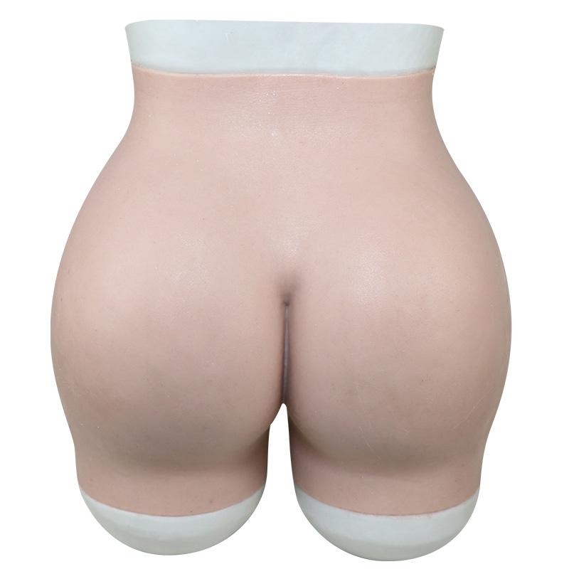 男の娘 股間カバー パンツ 変装用 下着 ヒップアップ パンツ